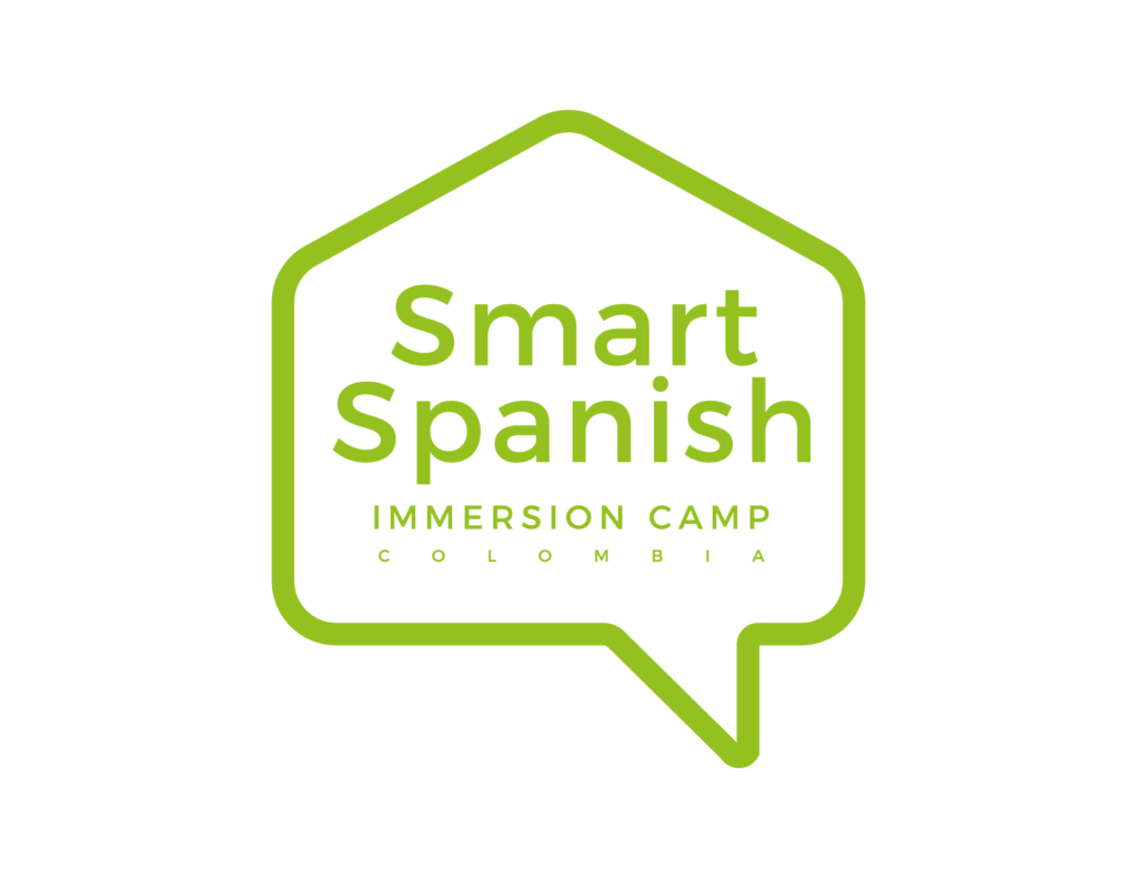 Learn Spanish immersion programs